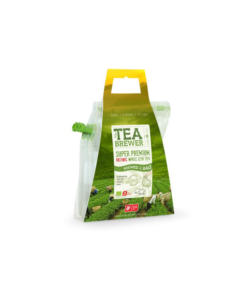 Tea Introduction Assortment 3-pack