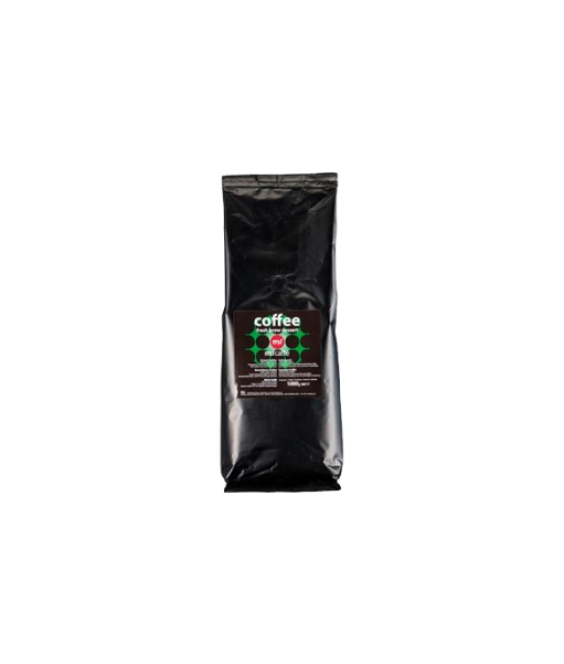 MI COFFEE DESSERT FRESH BREW 1 kg.
