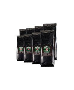 MI COFFEE DESSERT FRESH BREW-8kg