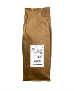 Earl grey superior Te 1000g